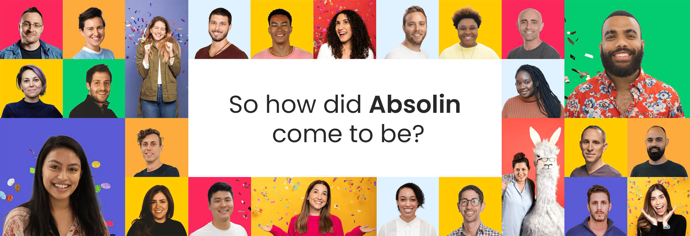 discover-absolin