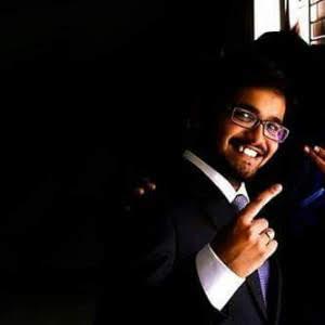 Aditya-chirravuri-business-head-dm
