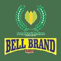 Bell-Brand