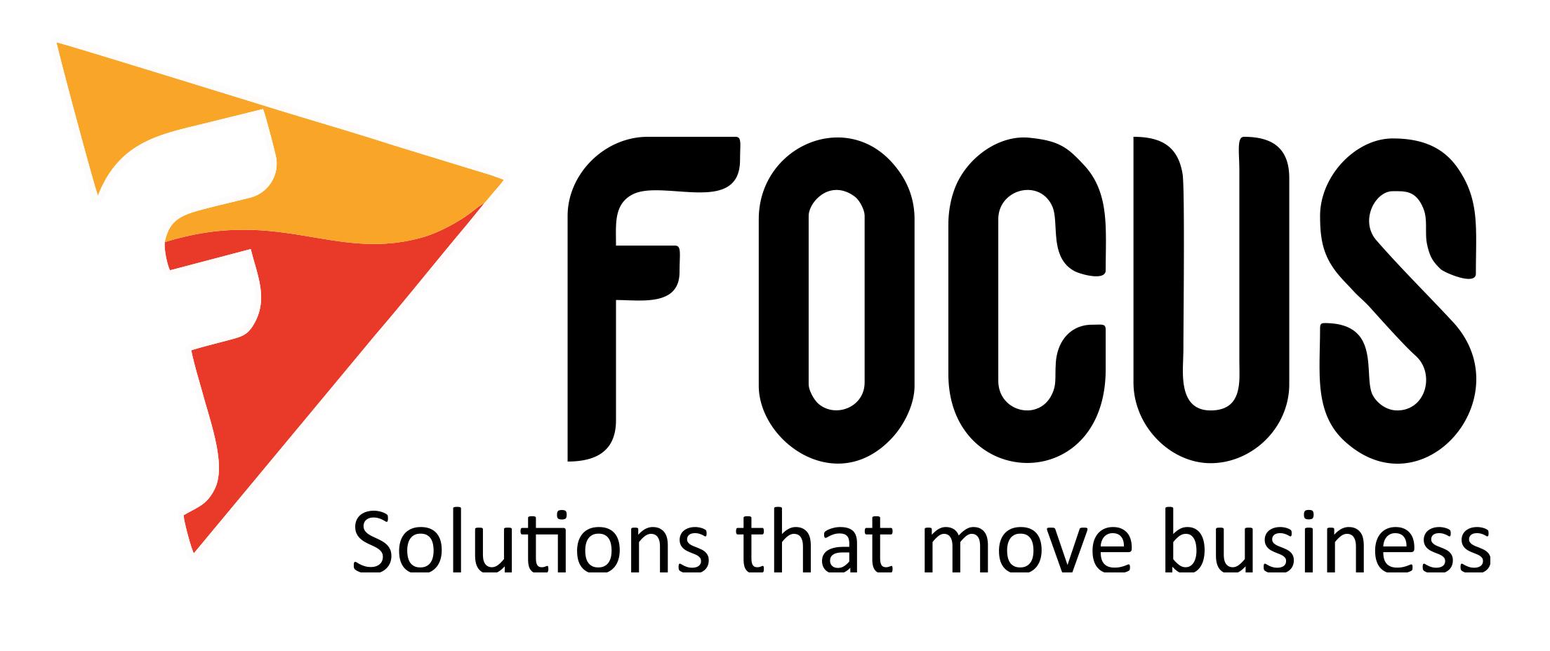 Focus_Softnet_Global_-_logo