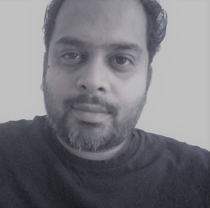 discover-absolin-harish-kumar-operation-head