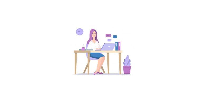 Heart-Warming Stories Of Women Entrepreneurship in Today's Digital World