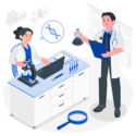 you-easily-manage-hospital-bills