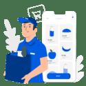 Industries-served-Online-Groceries