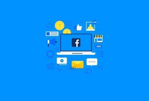 Killer Tips To Accelerate Your Facebook Business Page for Organic Engagement