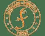Sarvani-Sweets