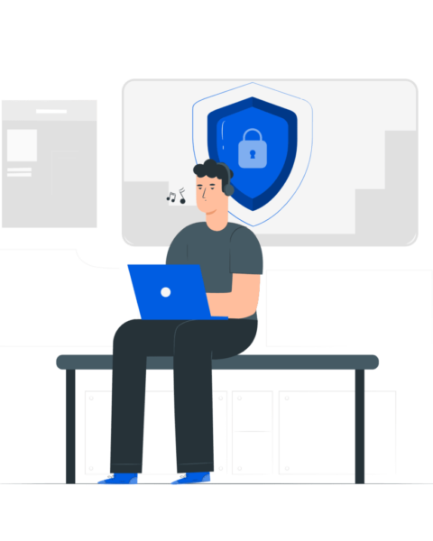 safeguard-your-critical-data