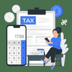 more-money-send-services-erp-tax
