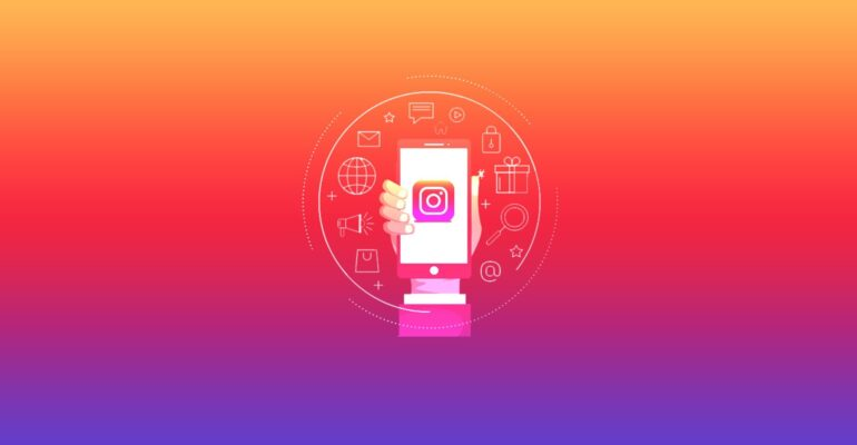 Tricks To Get More Eyeballs On Your Instagram Business Page