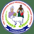 Visakha_Dairy_Logo