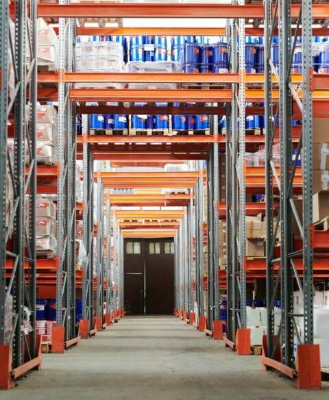 industies-manufacturing-balance-demand&supply-min