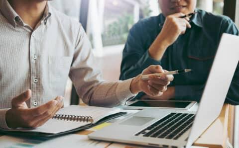 financial-management-for-long-term-success