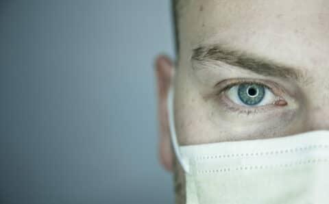 industries-healthcare-visual-emr