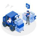 absolin-software-for-logistics-gives-a-chance-to-automate