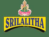 lalitha-main-logo