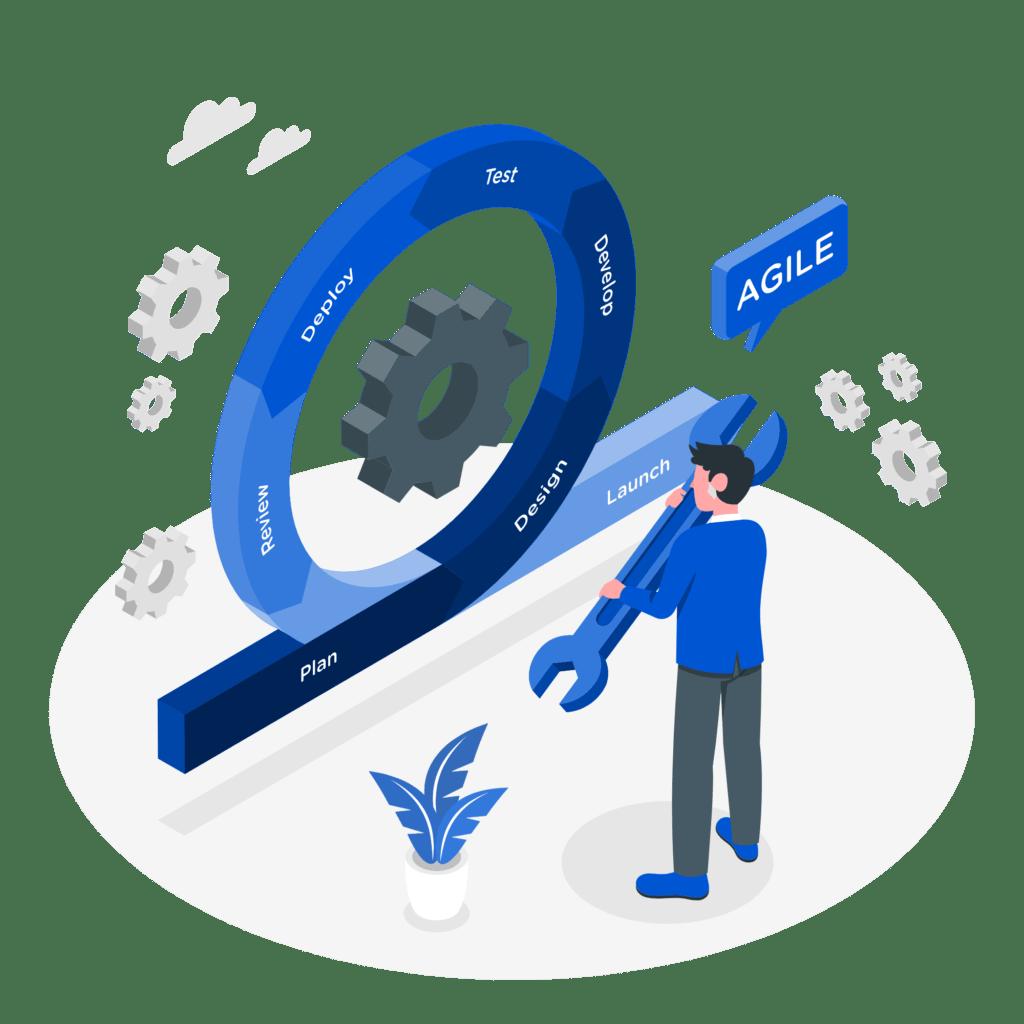 On-Demand-DevOps-from-Absolin