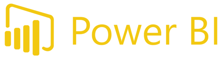 powerbi-logo-absolin