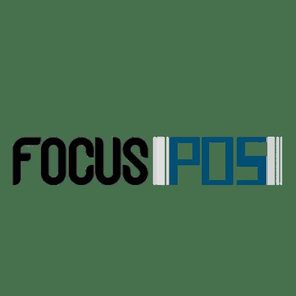 services-erp-focus-pos