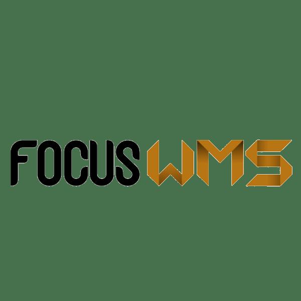 services-erp-focus-wms