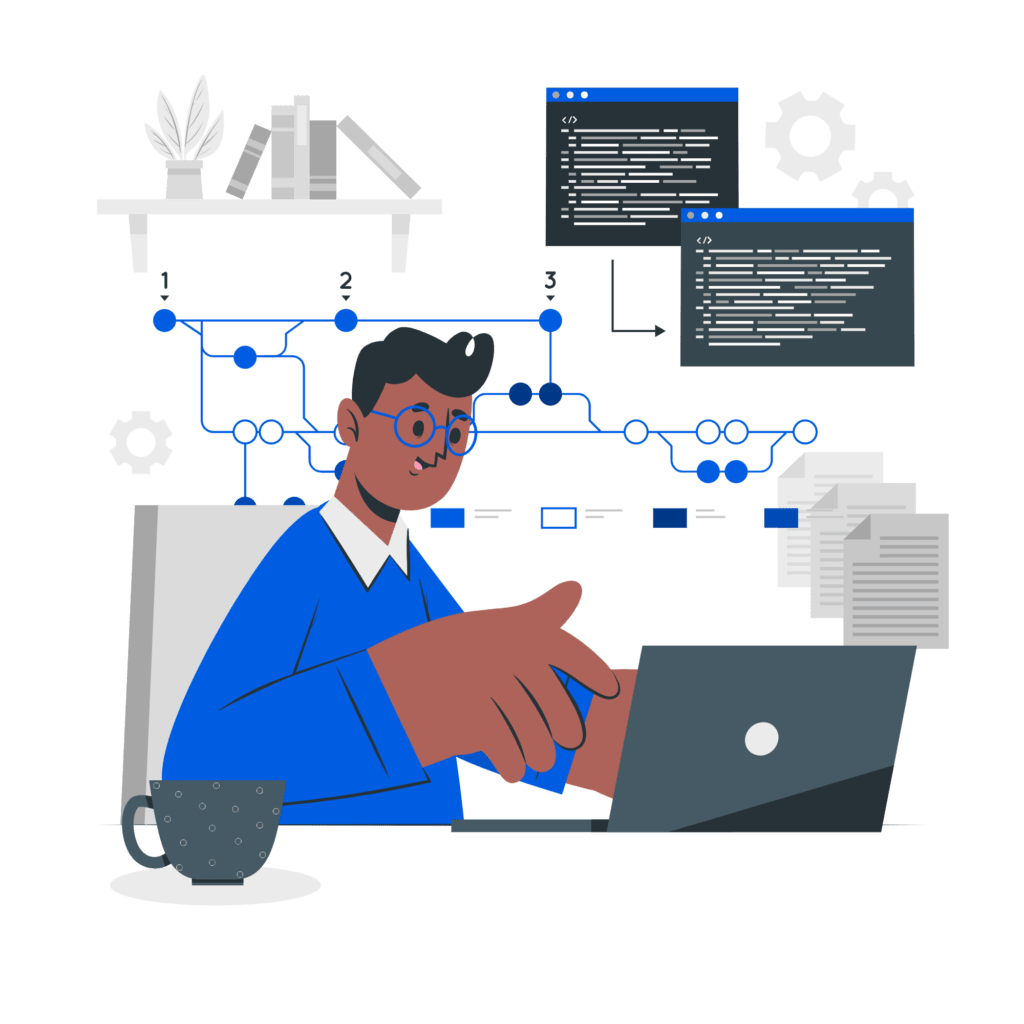 hiring-IT-professionals-absolin
