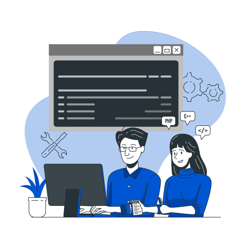 hire-software-developers-who-have-extensive-industry-experience