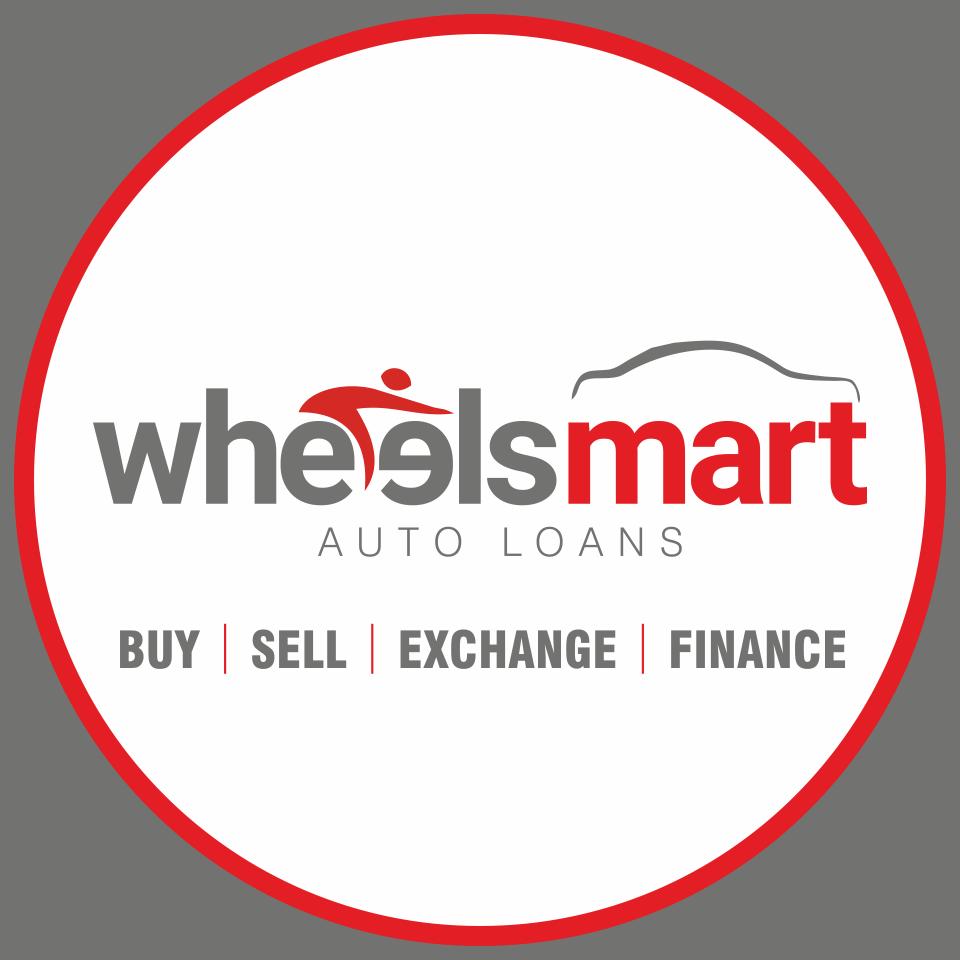 wheelsmart