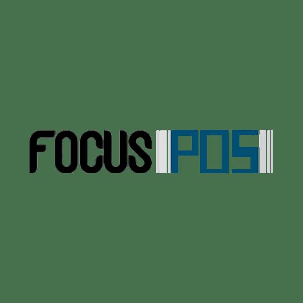 focus-logos-300x300_0000_focus-pos