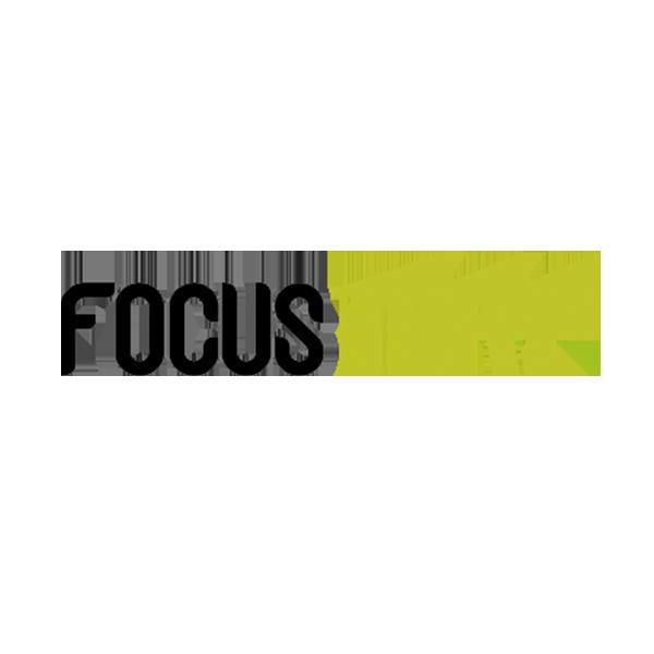 focus-logos-300x300_0001_focus-mrp
