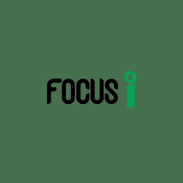focus-logos-300x300_0002_focus-i-logo-white