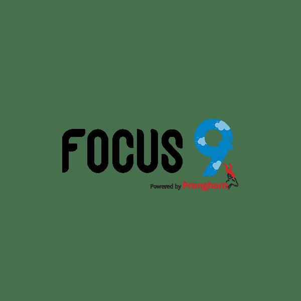 focus-logos-300x300_0003_1557471557-img-1-Focus-9-finalized-hd