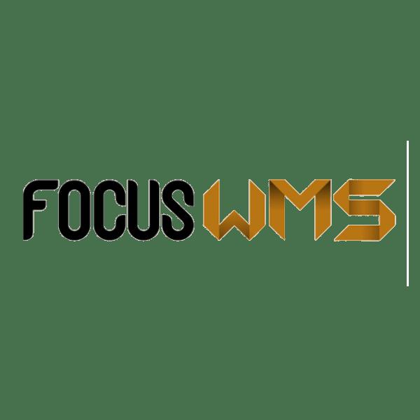 focus-logos-300x300_0004_unnamed-4