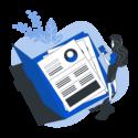 Resume folder-bro