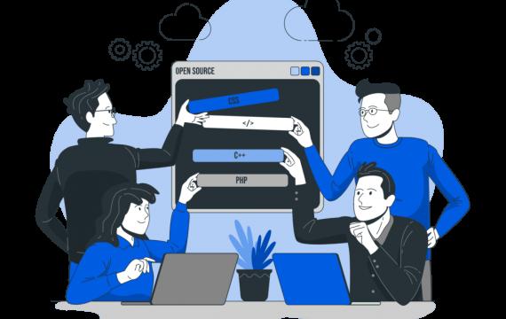 web-app-development-at-absolin