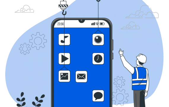 mobile-app-development-at-absolin